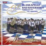 CD Marschperlen