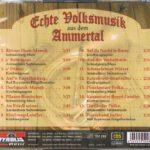 rs-volksmusik-cd_
