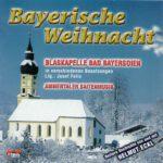 CD Bayerische Weihnacht