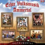 Volksmusik CD
