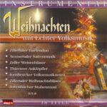 Instrumental Weihnachten