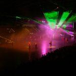 Musikparade 2014 I (17)
