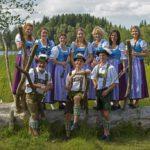 Gruppenfoto2017_Holz01